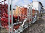 Wiesenegge des Typs Menke 4-reihig-Premiumausführung in Aresing