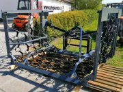 Wiesenegge tip Metal Technik GH 3,0 m., Gebrauchtmaschine in Vrå