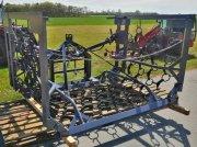 Wiesenegge tip Metal Technik GH 4,0 m., Gebrauchtmaschine in Vrå
