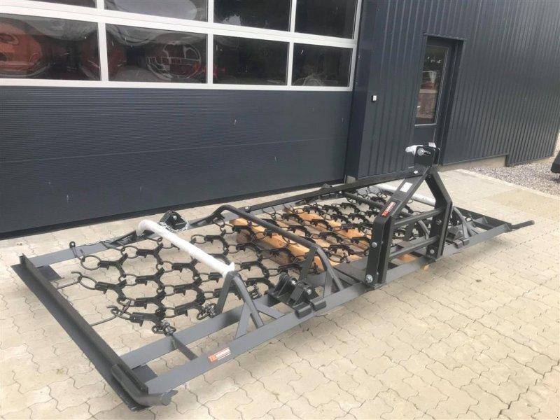 Wiesenegge типа Metal Technik GH græsmarkshaver, Gebrauchtmaschine в Vinderup (Фотография 1)