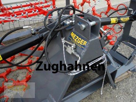 Wiesenegge des Typs Meztec WK6 Wiesenschleppe Kombi mit Striegel, Neumaschine in Ditzingen (Bild 6)