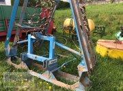 Wiesenegge типа Saphir 8 mtr, Gebrauchtmaschine в Reinheim