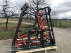Wiesenegge des Typs Saphir Perfekt 601 S4 Hydro в Langensendelbach
