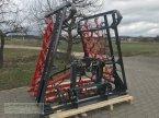 Wiesenegge del tipo Saphir Perfekt 602 S4 Hydro en Langensendelbach