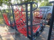 Wiesenegge типа Saphir Perfekt 602W4 Hydro, Gebrauchtmaschine в Bockel - Gyhum
