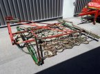 Wiesenegge des Typs Schweiger Wiesenegge 5m mit Tragerahmen in Bruck