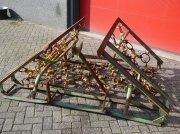 Wiesenegge типа Sonstige -, Gebrauchtmaschine в Ootmarsum