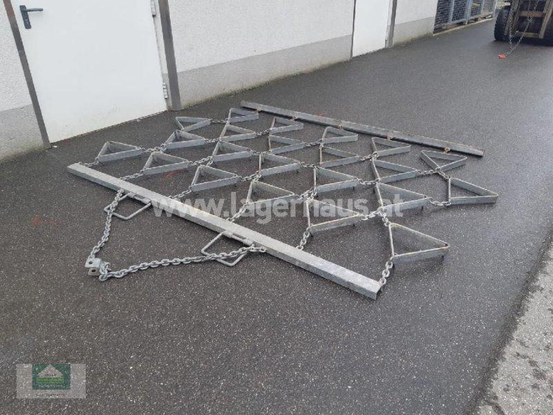 Wiesenegge des Typs Sonstige 2,50 M, Gebrauchtmaschine in Klagenfurt (Bild 1)
