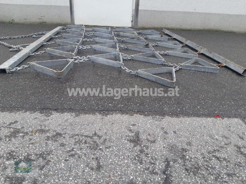 Wiesenegge des Typs Sonstige 2,50 M, Gebrauchtmaschine in Klagenfurt (Bild 3)