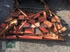 Wiesenegge des Typs Sonstige 3,5 M в Klagenfurt