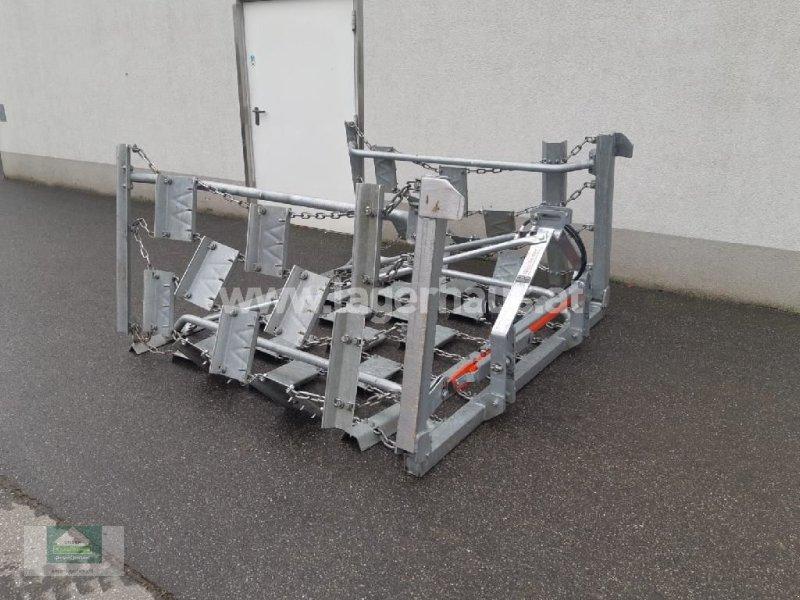 Wiesenegge des Typs Sonstige 4,10 M, Gebrauchtmaschine in Klagenfurt (Bild 4)
