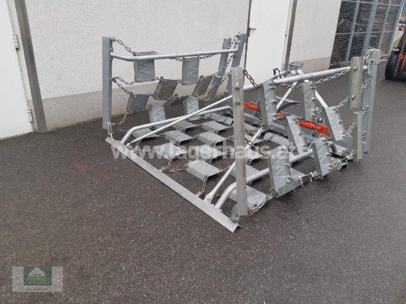 Wiesenegge des Typs Sonstige 4,10 M, Gebrauchtmaschine in Klagenfurt (Bild 2)