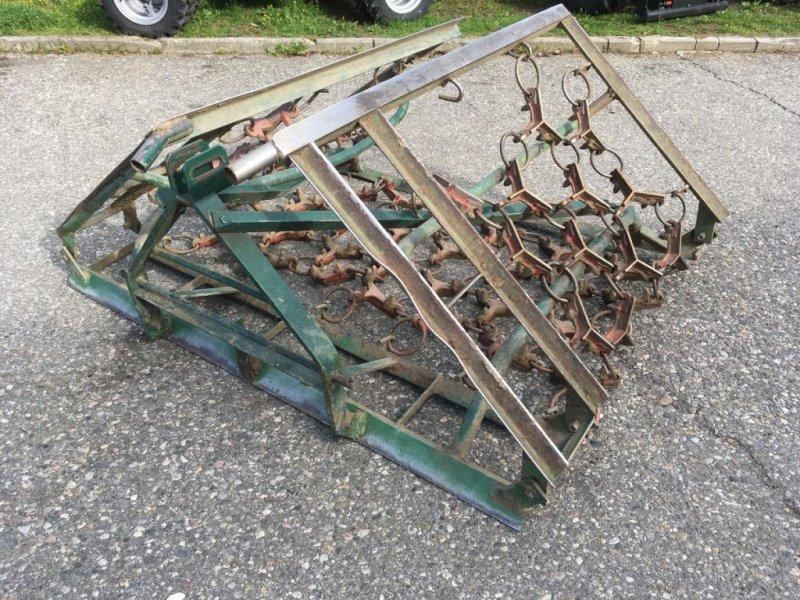 Wiesenegge типа Sonstige 4m, Gebrauchtmaschine в Villach (Фотография 1)