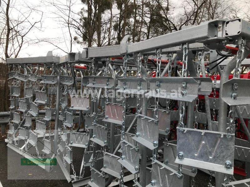 Wiesenegge des Typs Sonstige 5,10-M - 6,20-M - 7,20-M, Neumaschine in Pregarten (Bild 1)