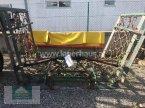 Wiesenegge des Typs Sonstige 5 M в Klagenfurt