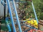 Wiesenegge des Typs Sonstige 600 in Furth im Wald