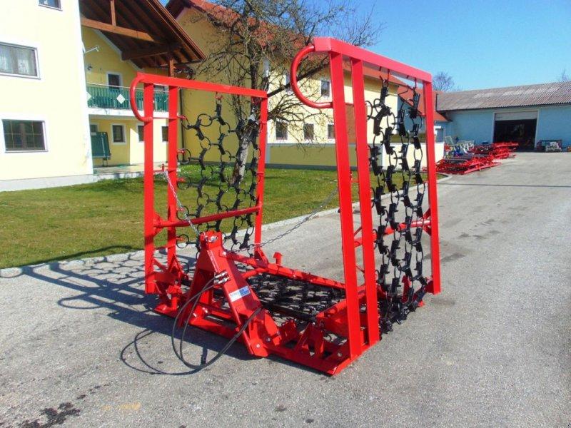 Wiesenegge des Typs Sonstige 6000/4, Neumaschine in Neukirchen am Walde  (Bild 1)