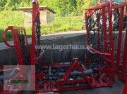 Wiesenegge типа Sonstige 6M HYDRAULISCH, Vorführmaschine в Waidhofen a. d. Ybbs