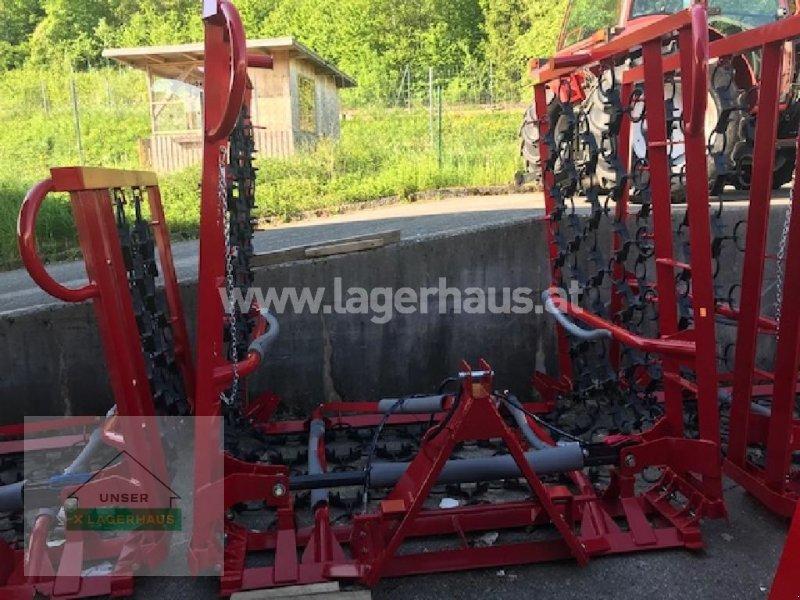 Wiesenegge des Typs Sonstige 6M HYDRAULISCH, Neumaschine in Waidhofen a. d. Ybbs (Bild 1)