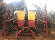 Wiesenegge typu Sonstige 8meters græsmarksharve med frø udstyr kun kørt 300ha!, Gebrauchtmaschine w Løgumkloster
