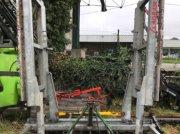 Wiesenegge του τύπου Sonstige EBOUSEUSE, Gebrauchtmaschine σε BOSC LE HARD