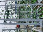 Wiesenegge des Typs Sonstige Greenkeeper 8 m in Korbach