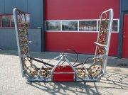 Wiesenegge типа Sonstige Hydraulische Weidesleep, Gebrauchtmaschine в Ootmarsum
