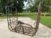 Wiesenegge типа Sonstige Jako 6 meter Weidesleep, Gebrauchtmaschine в Ruinerwold