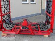 Wiesenegge des Typs Sonstige Sonstige Wiesenegge, Gebrauchtmaschine in Holzhausen