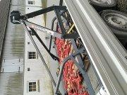 Wiesenegge типа Sonstige Sonstiges, Gebrauchtmaschine в Bolderslev