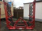 Wiesenegge des Typs Sonstige SPAWEX 6M в Gießen