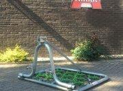Wiesenegge типа Sonstige Weidesleep 130 cm, Gebrauchtmaschine в Laren Gld
