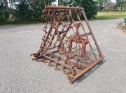 Wiesenegge типа Sonstige Weidesleep 4.00 m mechanisch, Gebrauchtmaschine в Zevenaar