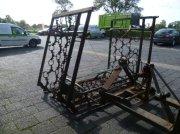 Wiesenegge типа Sonstige weidesleep 5 5 meter, Gebrauchtmaschine в Easterein