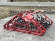 Wiesenegge типа Sonstige Wiesenegge 4 m, 4-Reihig mechanisch, Gebrauchtmaschine в Eben