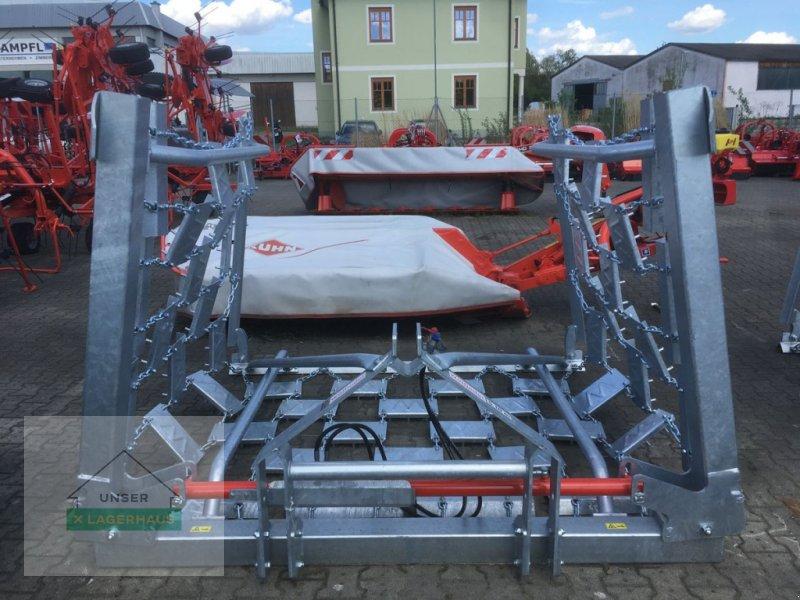 Wiesenegge des Typs Sonstige Wiesenegge 5,1m, Neumaschine in Hartberg (Bild 1)