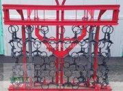 Wiesenegge des Typs Sonstige Wieseneggen, Gebrauchtmaschine in Lienz