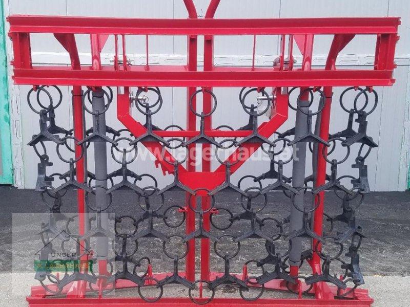Wiesenegge des Typs Sonstige Wieseneggen, Neumaschine in Lienz (Bild 1)