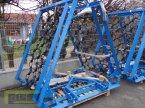 Wiesenegge des Typs Sonstige Wiesenschleppe 6m 4- in Homberg (Ohm) - Maul
