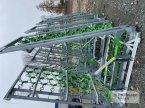 Wiesenegge des Typs Sonstige Wiesenschleppe 8 m in Korbach