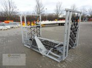 Wiesenegge типа Vemac Wiesenschleppe 6m 600cm hydraulisch Schleppe Egge Striegel NEU, Neumaschine в Osterweddingen / Mag