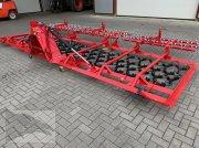 Wiesenegge типа VORATECK Wiesenegge 6m mit Striegel, Neumaschine в Hermannsburg