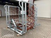 Wiesenegge tip VORATECK Wiesenschleppe mit Striegel 6m, Neumaschine in Hermannsburg