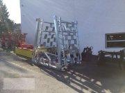 Wiesenegge des Typs Wölfleder 7,20m, Neumaschine in Fürsteneck