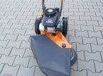 Wildkrautbürste типа AS-Motor AS30 WeedHex 140 в Bühl