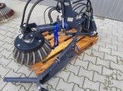 Wildkrautbürste des Typs Egholm City Ranger 2200, Gebrauchtmaschine in Lauf