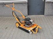 Wildkrautbürste tip Sonstige AS-Motors AS-50 B1/4T onkruidborstelmach., Gebrauchtmaschine in Roermond