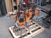 Wildkrautbürste tip Sonstige UK 425 R/L, Gebrauchtmaschine in Glamsbjerg