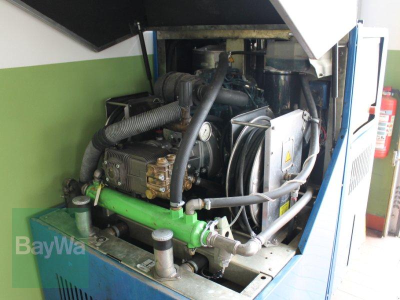 Wildkrautvernichter des Typs Heatweed High Serie 75/30, Gebrauchtmaschine in Straubing (Bild 6)