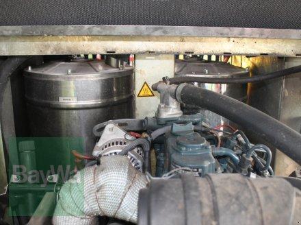 Wildkrautvernichter des Typs Heatweed High Serie 75/30, Gebrauchtmaschine in Straubing (Bild 7)